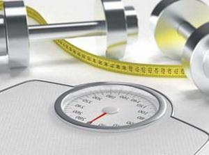 Что такое интуитивное питание. Как похудеть на интуитивном питании.